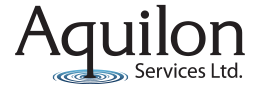 Aquilon Services Ltd