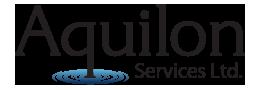 Aquilon Services Ltd